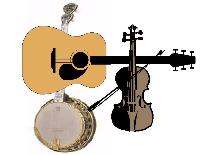 folk and bluegrass in the greater lansing area